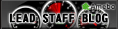 LEADスタッフのブログ