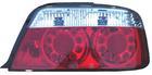 100系チェイサー LEDユーロテール ¥43.570
