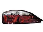 シルビア スポーツLEDテール(赤/白) ¥28110